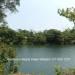 Belize-Sittee-River-3-Acres-Near-Hopkins-5