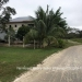 San Ignacio Cahal Pech Home lot for Sale 1