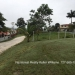 San Ignacio Cahal Pech Home lot for Sale 5