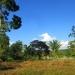 Residential Corner Lot for Sale in Cristo Rey Belize5