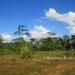 Residential Corner Lot for Sale in Cristo Rey Belize6