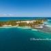Private island 2