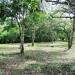 1 acre lot Santa Elena5