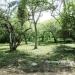 1 acre lot Santa Elena6