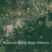 Belize Property 223 Acres Half Mile Riverfront6