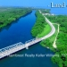 Belize Waterfront Land Belize City Haulover Bridge6
