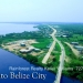 Belize Waterfront Land Belize City Haulover Bridge8