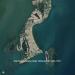 Belize-Oceanfront-Parcel-Placencia10