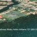 Belize-Oceanfront-Parcel-Placencia11