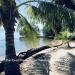 Belize-Oceanfront-Parcel-Placencia2