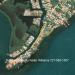 Belize-Oceanfront-Parcel-Placencia8