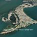 Belize-Oceanfront-Parcel-Placencia9