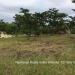 Belize Lot for Sale in Kontiki San Ignacio2