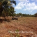40 Acres with 685 Ft of Oceanfront in Northern Belize5