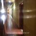 Belize-Commercial-Building-plus-Hotel10