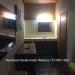 Belize-Commercial-Building-plus-Hotel11