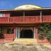 Belize-Commercial-Building-plus-Hotel13