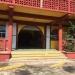 Belize-Commercial-Building-plus-Hotel14