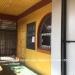 Belize-Commercial-Building-plus-Hotel15
