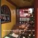 Belize-Commercial-Building-plus-Hotel16