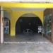 Belize-Commercial-Building-plus-Hotel17
