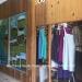 Belize-Commercial-Building-plus-Hotel18