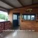 Belize-Commercial-Building-plus-Hotel2