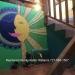 Belize-Commercial-Building-plus-Hotel22