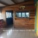 Belize-Commercial-Building-plus-Hotel23