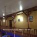 Belize-Commercial-Building-plus-Hotel24
