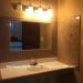 Belize-Commercial-Building-plus-Hotel25
