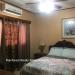 Belize-Commercial-Building-plus-Hotel28