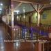 Belize-Commercial-Building-plus-Hotel30