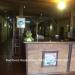 Belize-Commercial-Building-plus-Hotel31