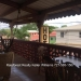 Belize-Commercial-Building-plus-Hotel33