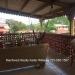 Belize-Commercial-Building-plus-Hotel34