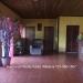 Belize-Commercial-Building-plus-Hotel36