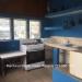 Belize-Commercial-Building-plus-Hotel4
