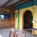 Belize-Commercial-Building-plus-Hotel45
