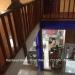 Belize-Commercial-Building-plus-Hotel46