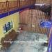Belize-Commercial-Building-plus-Hotel47