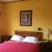 Belize-Commercial-Building-plus-Hotel8