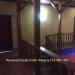 Belize-Commercial-Building-plus-Hotel9