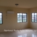 Large-Home-Belmopan-Belize-Mountain-View-Area15
