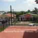 Large-Home-Belmopan-Belize-Mountain-View-Area24