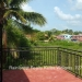 Large-Home-Belmopan-Belize-Mountain-View-Area26
