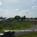 Large-Home-Belmopan-Belize-Mountain-View-Area27
