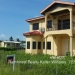 Large-Home-Belmopan-Belize-Mountain-View-Area28