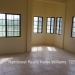 Large-Home-Belmopan-Belize-Mountain-View-Area7