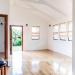 Newly-Built-Home-Kontiki-Area3
